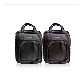ParaJohn Laptop Bag PJLB8002