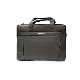 ParaJohn Laptop Bag PJLB8011