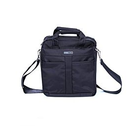 ParaJohn Laptop Bag PJLB8032