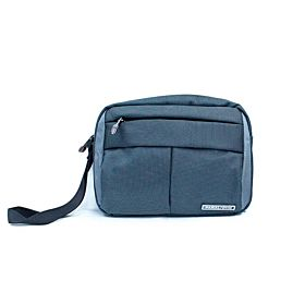 ParaJohn Passport Bag PJPB 9200