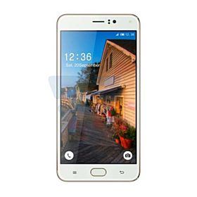 "Gmango R9 Plus, 4G Dual Sim, 6"" IPS, 32GB, white"