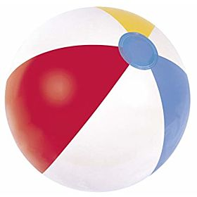 Recreation 20 Glossy Panel Ball 59020Ep Inflatable Toys