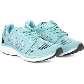 Response Blue Running Shoe For Women