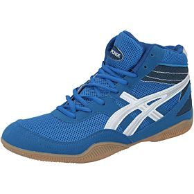 Response Fashion Sneakers for Men - Royal Blue