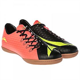 Response Football Indoor Shoes for Men