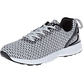 Response Running and athletic Shoe For Men