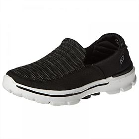 Response Running Shoe for Men - Black