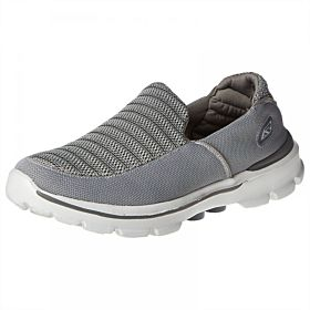 Response Running Shoe for Men - Grey