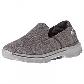 Response Slip On for Men - Dark Grey