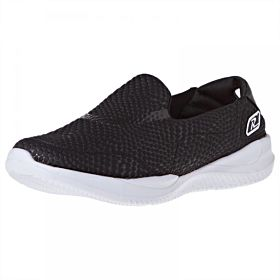 Response Slip On for Women - Black