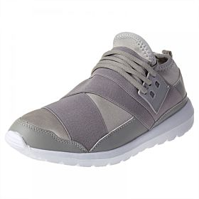 Response Walking Shoes for Men - Light Gray