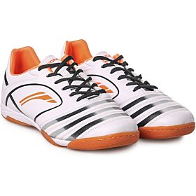 Response White Football Shoe For Men