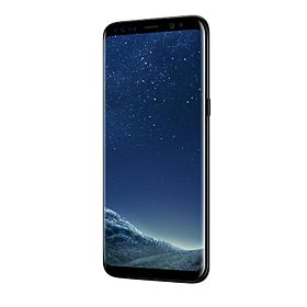 Samsung Galaxy S8, G950 Dual Sim, 64GB With 1 Year Warranty, Orchid Gray