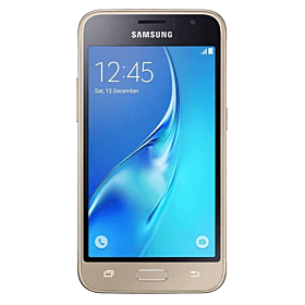 Samsung Galaxy J1 mini prime J106 HD