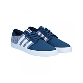 adidas Originals Seeley Sneaker for Men