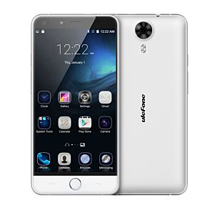 Ulefone Be Touch 3 4G Smartphone