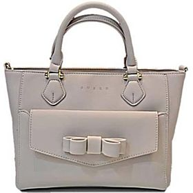Susen Bag For Women,Off White - Handbags Sets
