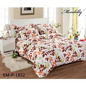 Comfoter  king size Mendellay 6pc set