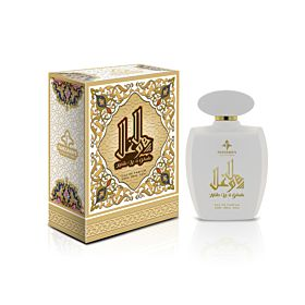 FARZANA'S COLLECTION HALA WA GHALA EDP 100ML