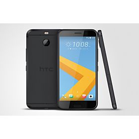 HTC 10 Evo - 32GB, 3GB RAM, 4G LTE, Black