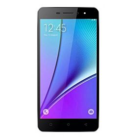 YesTel 5X+ Smartphone with Fingerprint, Android 5.1, 5 inch HD IPS Display, Quad Core, 2GB RAM, 16GB Storage, Dual Camera
