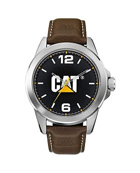 CAT Men's Navigo Analog Watch A514111111