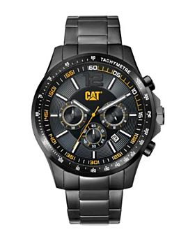 CAT Men's Stainless Steel Fashion Wrist Watch NI19934139