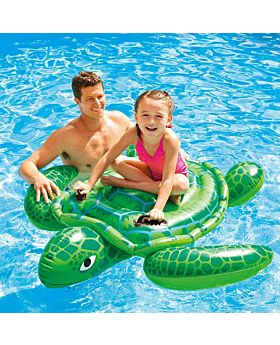 souqikkaz com Intex Swimming Pool with Canopy, Inflatable