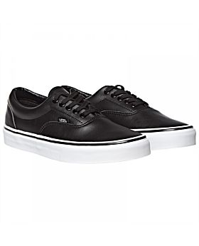 Vans Era Black Fashion for Men