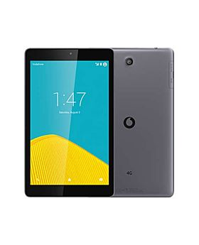 Vodafone Tab Speed ,4G Android with 16 GB memmory