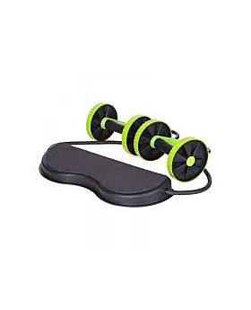 Revoflex Xtreme Resistance Workout Set
