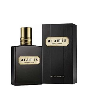 ARAMIS IMPECCABLE MEN EDT SP 110ML