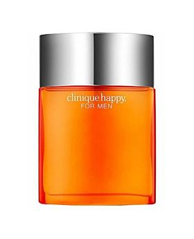 CLINIC HAPPY for men EDT 50ML
