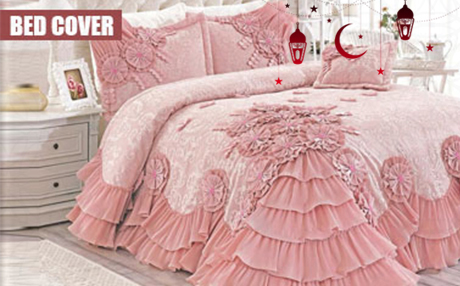 BED_COVER